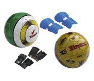 Buy Football and Soccer Equipment Online, Football...