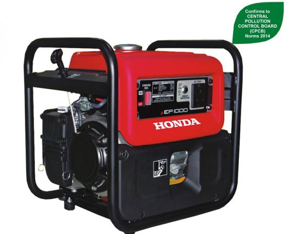construction inverter kva aggregaat generator used honda generators petrol price