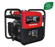 Honda Portable Genset - Model EP 1000 Handy Series