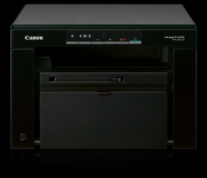 Canon Xerox Machine - MF3010