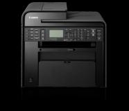Canon Xerox machine - MF4750