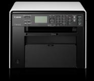 Canon Xerox machine - MF4820D