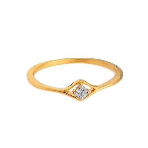 gold ring designs at tanishq