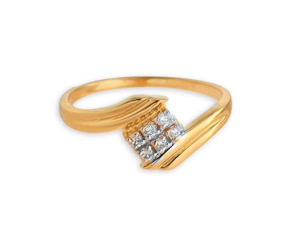 wedding jewellery or engagement rings online tanishq designer
