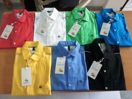 7a6dd27281d0 ... S Branded Casual Shirts Wholesale At Low Price by Vanraj Rajput