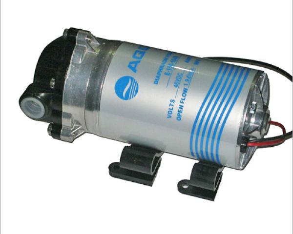 Kent Ro Booster Pump Aq Amp Q Water Purifiers Bangalore 135466167