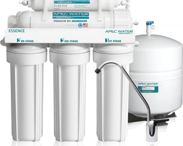 Aquaguard Ro Booster Pump Price Eureka Forbes Aquaguard