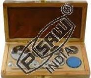 Physical Weight Box Manufacturer Physical Weight Box...