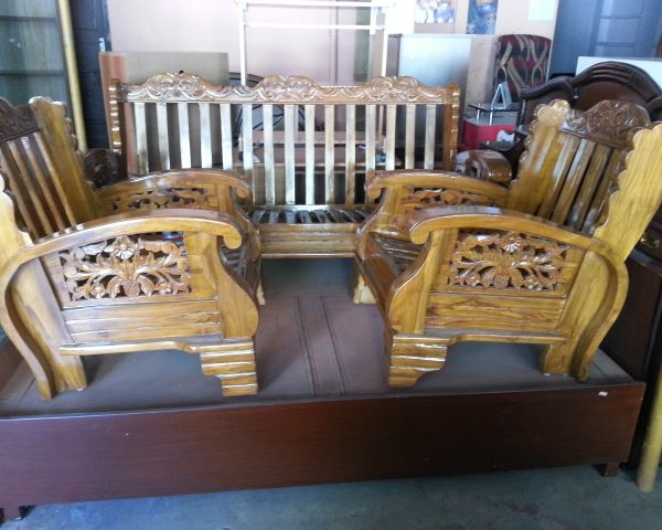 Superb Manufacturers Of Teakwood Sofas Direct From Factory To Home Forskolin Free Trial Chair Design Images Forskolin Free Trialorg