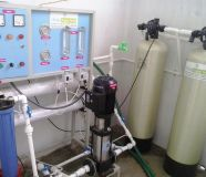 Water purifier fully automatic minimum cost...