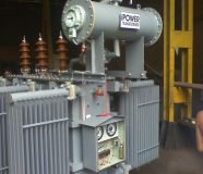 1000 kva Transformer for sale in Ranchi Jharkhand