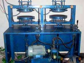 Thanks Submitted & Paper Plate Machines For Sale In Low Cost Price Hydraulic Machines ...