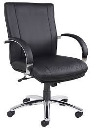 Send me similar ads  sc 1 st  Clickindia & Computer Operator Chairs In Best Price Furniture Delhi 135860658