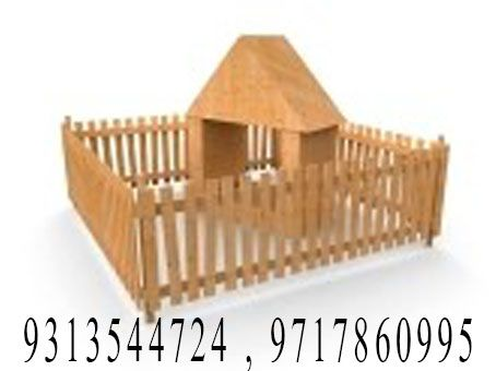 buy online 26b61 0f21a Rooms, 1, 2, Sets PG For Girls & Boys, Working, Couple, Jiya ...