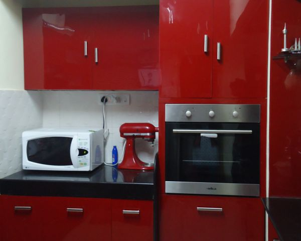 Negotiable Looking For Kitchen Trolleys U0026 Furniture By Jitendra Teli
