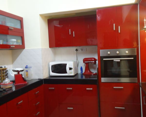Kitchen Trolley Pune Best Design Of Ctvnews