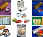 Cling Film Supplier in India
