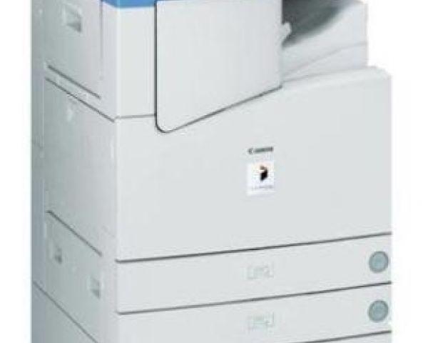 Xerox Machine 3300 CANON IR 3300 X...