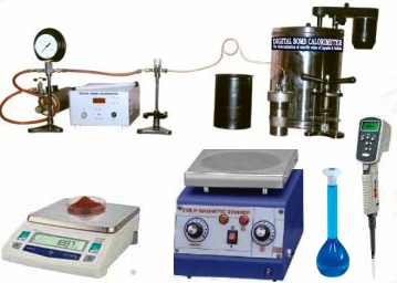 Image result for Lab Testing Instrument