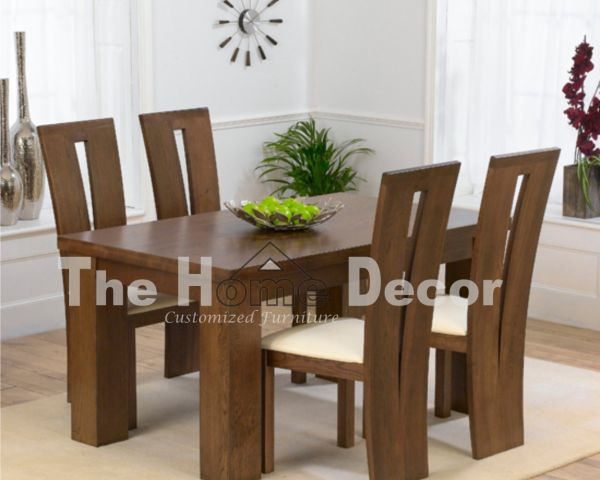 Sofa set sofa cum bed dining table master bedroom for Best dining tables in mumbai