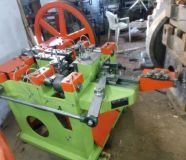 JSMachineTools offer Wire Nail Making Machine...