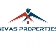 We Do exclusive project marketing for Real Estate...
