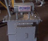 100,200,315 kva transformer for sale in Ranchi