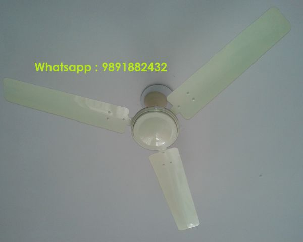 Bldc solar ac dc ceiling fan 12 volt 25 watt 48 industrial equipment thanks submitted mozeypictures Images