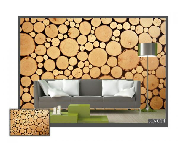 Home wallpaper designs india home review co for Wallpaper home india
