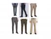 Quality Formal pants and shirts manufacturer & wholesaler Bangalore