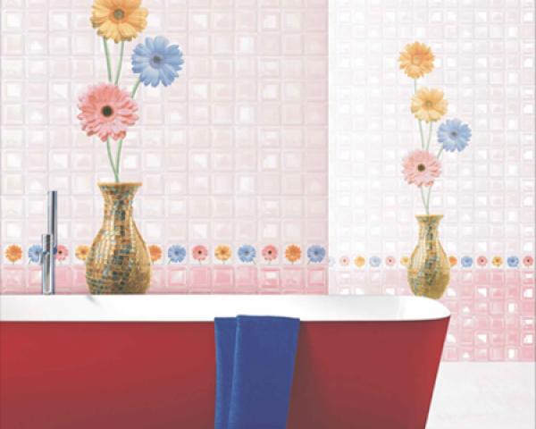 Designer Kitchen & Bathroom Digital Wall Tiles Manufacturer ...