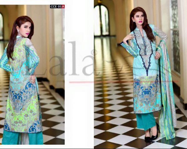 fc24c68075 Original Pakistani Dresses now available in India at unbelievable prices by  Mohd Mohiuddin