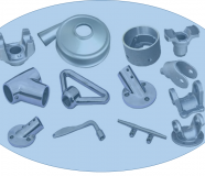 Stainless Steel Casting Manufacturers in India -...