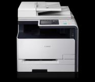 Canon Xerox Machine Image class MF 8280 Cw
