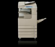 Canon Jumbo Xerox Copier