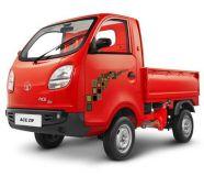 Tata Ace Chota Hathi Price- Zip