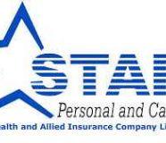 List of Hospital for Star Health Insurance in Delhi