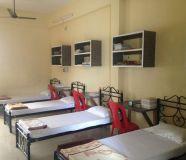 Boys Hostel in Navi Mumbai