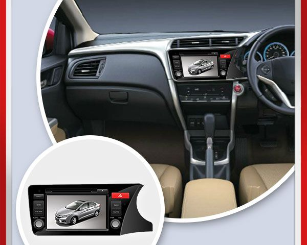 Awesome 29990 Caska Suitable For Honda City Accessories In India By Madhu Shree  Gupta