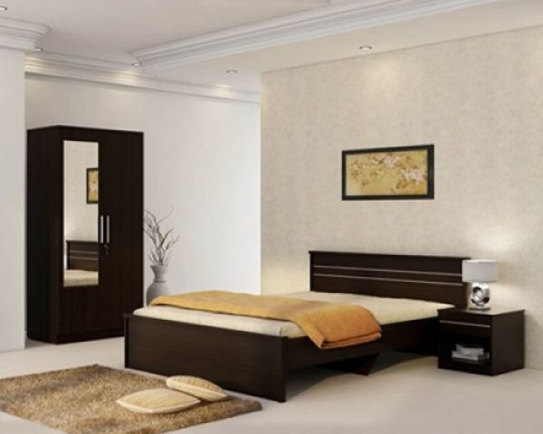 Online furniture shopping india furniture stores furniture for India online furniture store