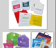 Carry bags,cut bags nonwoven bags