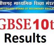 10th class cg open board result http:  182 71 46 50:8888 CGB DEMO aspx