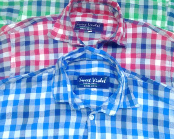 best selection of 2019 search for original 100% original Casual Shirts Wholesale only
