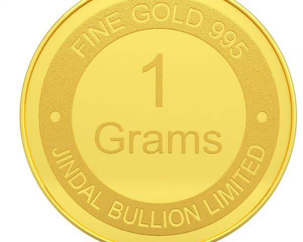 1 Gram Gold Coins Available line In Delhi Jewelry Chandni Chowk