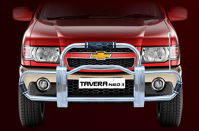 Buy Car Accessories Online India At Best Prices Spare Parts Delhi ...