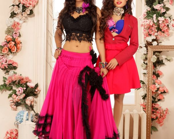Costumes On Rent - Designer Gowns - Wedding Gowns - Garment Stores ...
