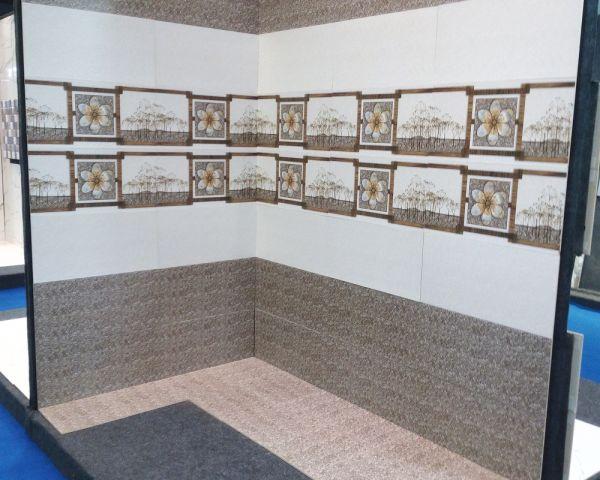 Bathroom Tiles Floor Tiles Wall Tiles In Zirakpur Chandigarh