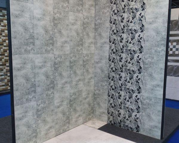Bathroom Tiles Floor Tiles Wall Tiles In Zirakpur Building Material ...