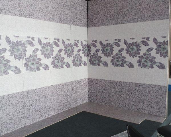 Bathroom Tiles Floor Tiles Wall Tiles In Zirakpur Building Material