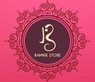 Ramnik Store Wholesaler in Ambala